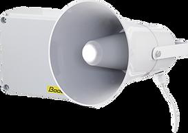 outdoor-ip-sounder.png