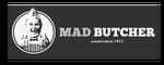 logo-mad-butcher_10-2.png