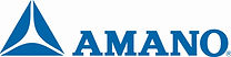 amano-logo.jpg