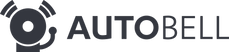 autobell logo.png
