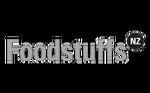 foodstuffs-logo_10.png