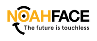 NoahFace-logo-RGB-p-500-2.png