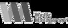 wm-logo_10.png