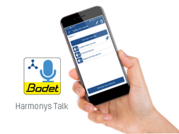 harmonys-talk-apps.png