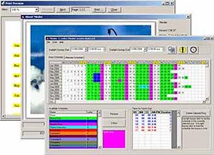 BellminderScreen.jpg
