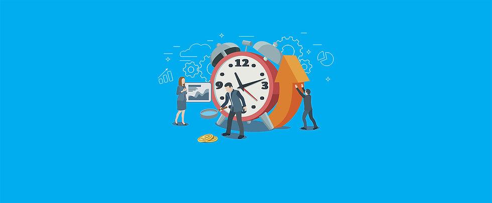 TimeLabMoney2_0,33x.jpg