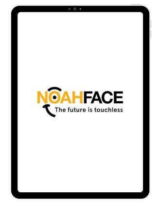 NoahFaceIpad.jpg