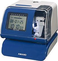 Amanopix200.jpg