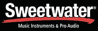 Sweetwaterlogo.jpg