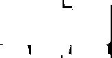Mojo BMR Logo_white.png