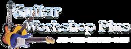 Guitar-Workshop-Plus-logo-e1543181747307