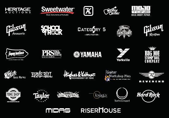 sponsor logos 20192.jpg