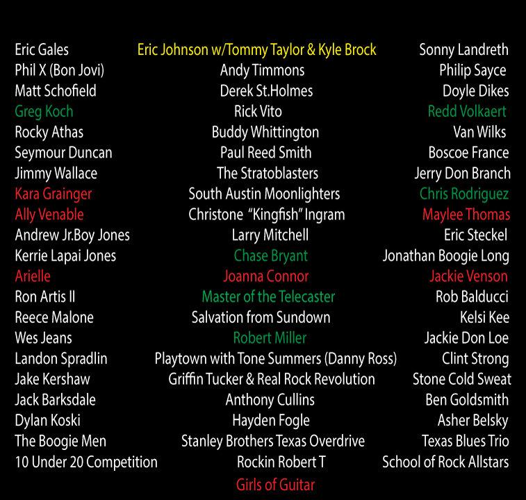 2019FINAL-Performer-List-2.jpg