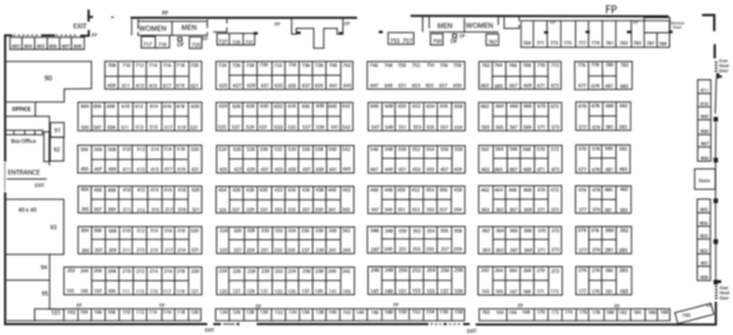 Master Booth Floor Plan.jpg