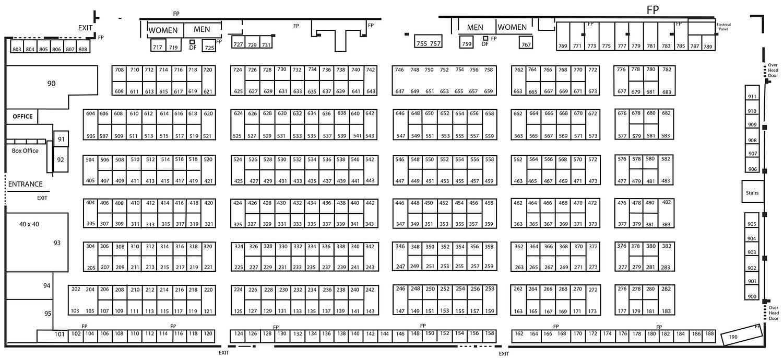Master Booth Floor Plan.jpg