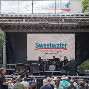 SweetwaterStage.jpg
