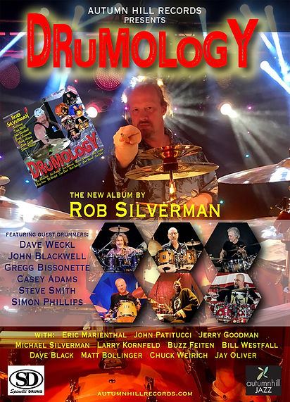 Rob Drumology ad.jpg