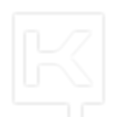 Kagwerks logo.png