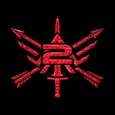 2Alpha red logo.png