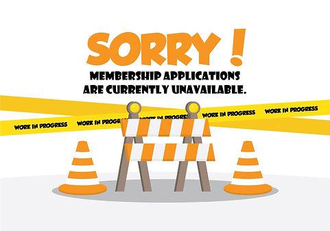 memberships unavailable.jpg