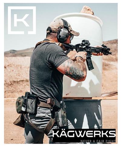 kagwerks image with logo.png