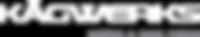 Kagwerks_Logo_Tagline-white_200x.png