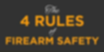 4-rules.png