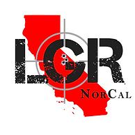 white LGR logo.png