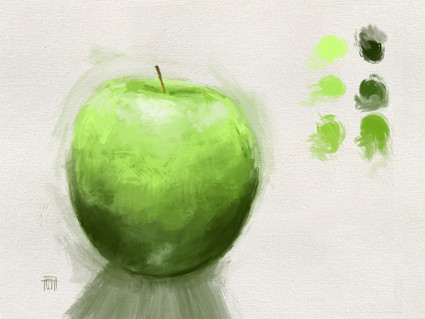 apple digital art.JPG