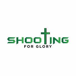 Shooting for Glory Logo.jpg
