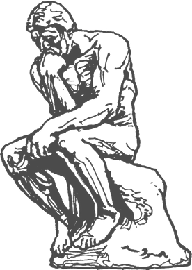 png-clipart-the-thinker-sculpture-drawin