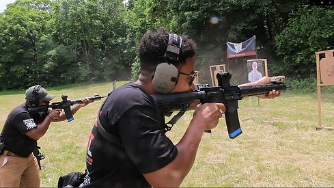 NOC Evolve rifle.png