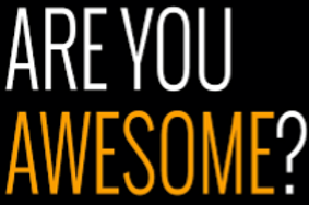 are you awesome_edited.png