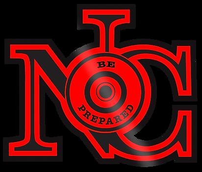 NOC transparent logo.png