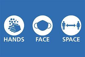 hands face space.jpg