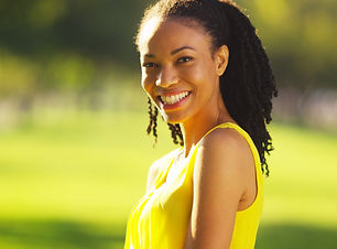 More laughs, fewer laugh lines thanks to Juvederm. Live, laugh, and love with Juvederm, Bastrop!