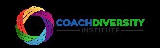 coach diversity logo.png