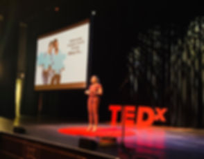 tracey at tedx.jpg