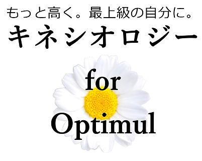 オプティマル.jpg