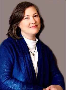 Kaye Mayes Author Photo.jpg