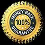 guarantee-symbol_200x200px.png
