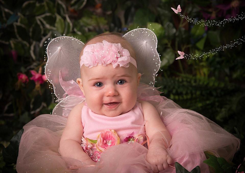 The littlest fairy___.jpg