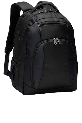 COMMUTER%20BACKPACK_edited.png