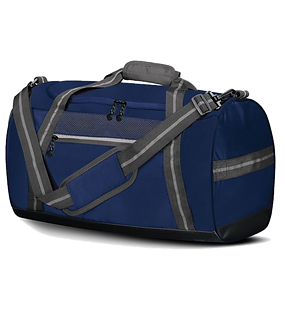 RIVALRY%20DUFFEL_edited.png