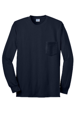 long%20sleeve%20with%20pocket_edited.png