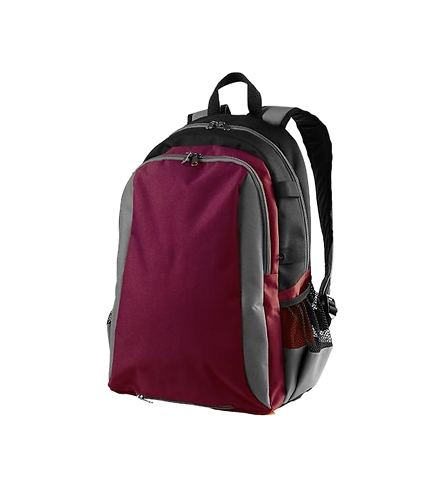 ALL%20SPORT%20BACKPACK_edited.png
