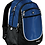 Thumbnail: OGIO CARBON BACKPACK