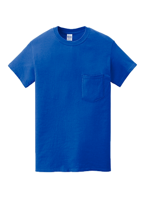 ROYAL%20POCKET%20TEE_edited.png