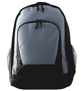 RIPSTOP%20BACKPACK_edited.png