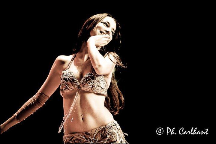Neila El Helwa Danse Orientale Bordeaux (44).jpg